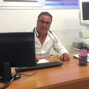 Riccardo CARUSO