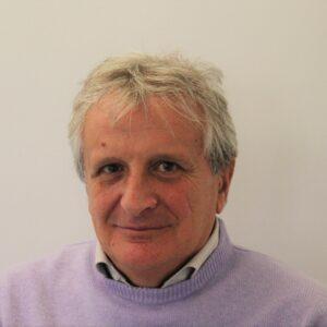 Alfonso TEMPESTA