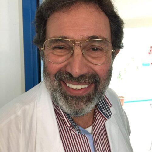 Eugenio CAROLI CASAVOLA