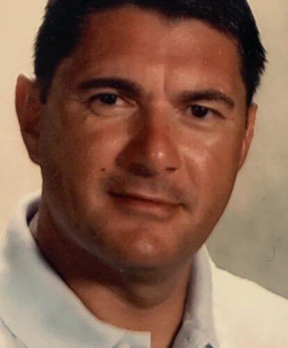 Sebastiano DE MARCO
