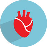 Nuovo Cardiologo alla Salus