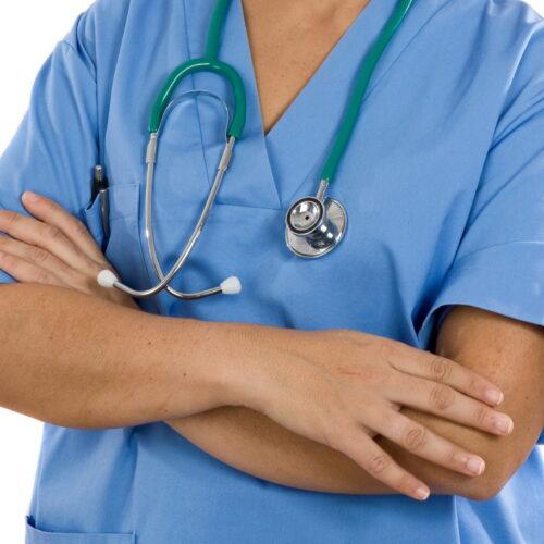 Medicina Interna
