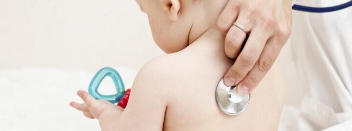 Pediatria – Neonatologia