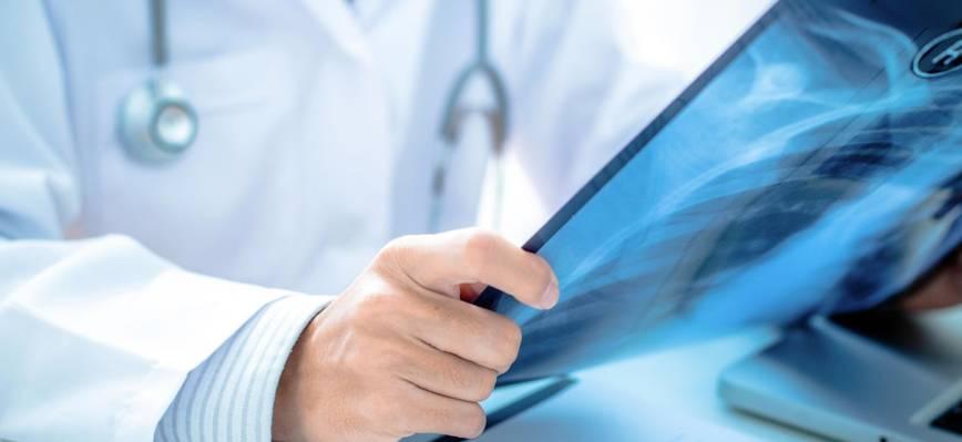 Orario estivo Segreteria Radiologia