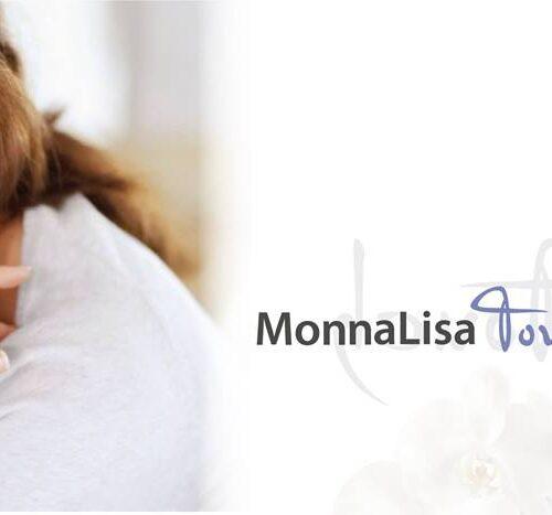 ATROFIA VAGINALE: trattamento con metodica 'Monnalisa Touch'