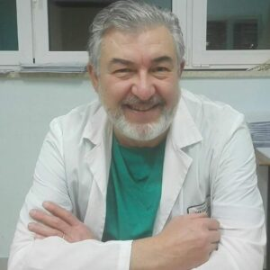 Luigi DE FAZIO