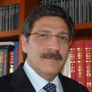 Marcello INGROSSO