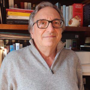 Francesco SERINELLI