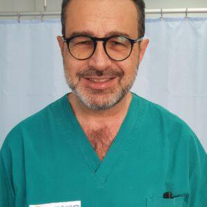 Teodoro ANDRIOLO